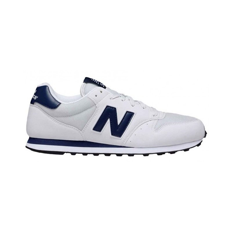 Zapatillas New Balance GM500GB