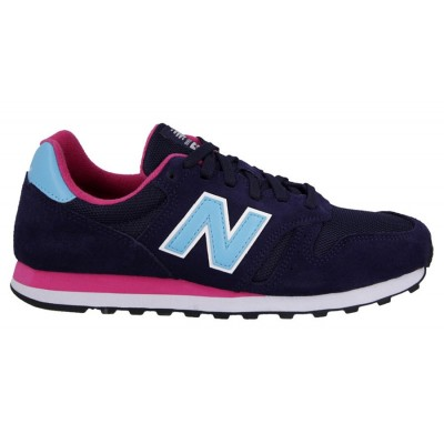 Zapatillas New Balance WL373NTP