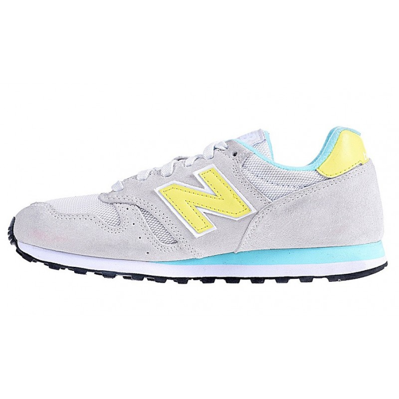 Zapatillas New Balance WL373GPG