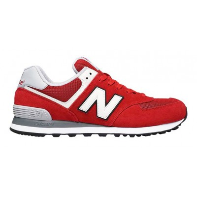 Zapatillas New Balance ML574VAA