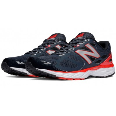 Zapatillas New Balance M680LB3