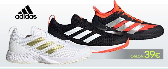Scarpe Adidas 2021