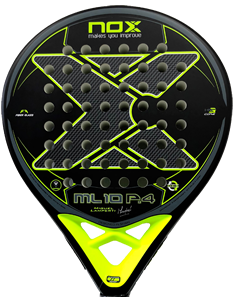 Nox ML10 Pro P.4