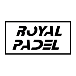 Manufacturer - Royal Pádel
