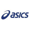 Manufacturer - Asics