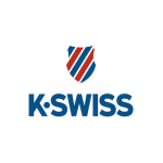 Manufacturer - K-Swiss