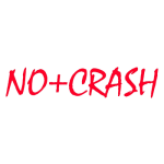 No+Crash