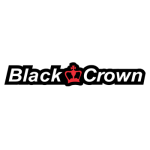 Manufacturer - Black Crown