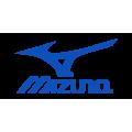 Manufacturer - Mizuno
