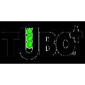Manufacturer - Tuboplus