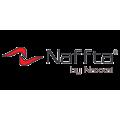 Manufacturer - Naffta