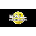 Manufacturer - Ball Rescuer