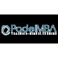 Manufacturer - PadelMBA