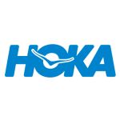 Manufacturer - Hoka