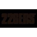 Manufacturer - 226ERS