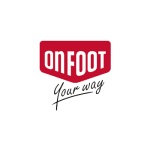 Manufacturer - On Foot